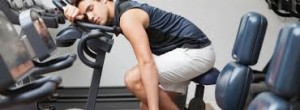 Bristol personal trainers